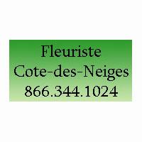 La circulaire de Fleuriste Côte-Des-Neiges - Fleuristes
