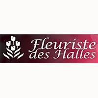La circulaire de Fleuriste Des Halles - Fleuristes