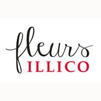 La circulaire de Fleurs Illico - Fleuristes