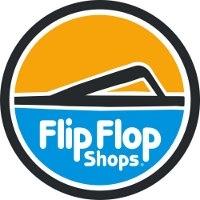 Flip Flop Shops Store - Flip Flops