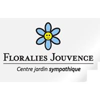 La circulaire de Floralies Jouvence - Fleuristes