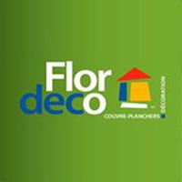 La circulaire de FlorDeco - Couvre Plancher