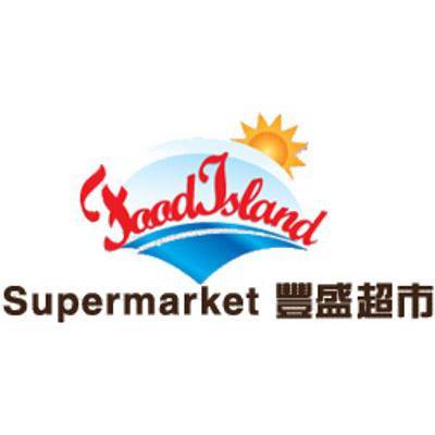 Online Food Island Supermarket flyer