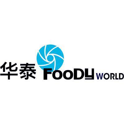 Online Foody World flyer