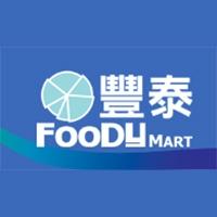 Online FoodyMart flyer