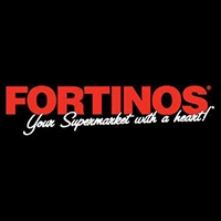 Online Fortinos flyer