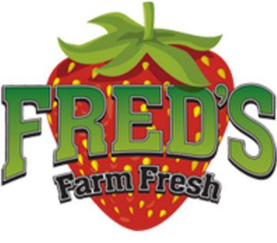 Online Fred's Farm Fresh flyer