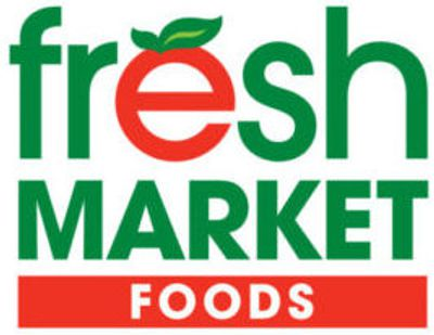 Online Fresh Market Foods flyer