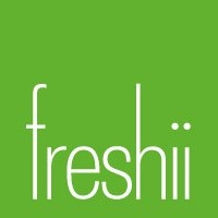 Freshii Restaurant - Catering Services