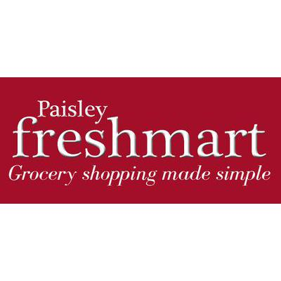 The Freshmart Flyer Of The Week (3 Flyers)