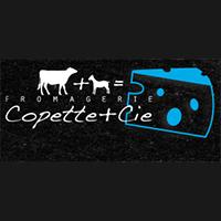 La circulaire de Fromagerie Copette & Cie - Alimentation & Épiceries