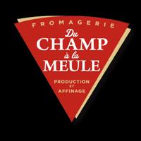 La circulaire de Fromagerie Du Champ À La Meule