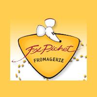 La circulaire de Fromagerie F.X. Pichet - Alimentation & Épiceries