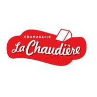 La circulaire de Fromagerie La Chaudière - Alimentation & Épiceries