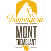 La circulaire de Fromagerie Mont-Tremblant - Fromageries