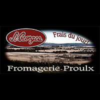La circulaire de Fromagerie Proulx Et Fromagerie St-Georges - Fromageries
