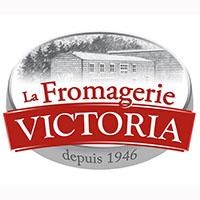 La circulaire de Fromagerie Victoria - Bars Laitier