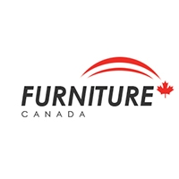 Furniture Canada Store - BathRoom Furniture