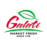 Online Galati Market Fresh flyer