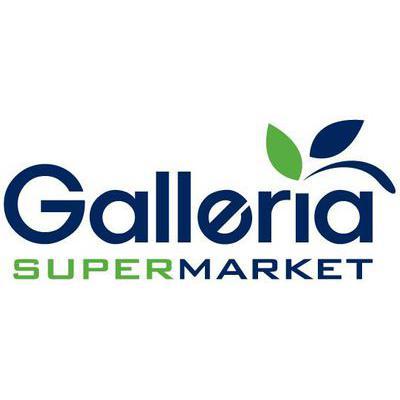 Online Galleria Supermarket flyer