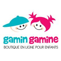 La circulaire de Gamin Gamine