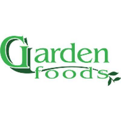 Online Garden Foods flyer