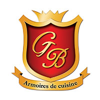 La circulaire de Garneau Et Borne Inc. - Construction Et Rénovation