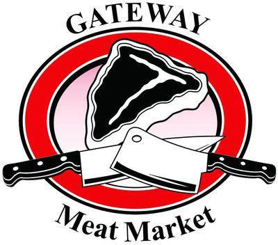 Online Gateway Meat Market flyer
