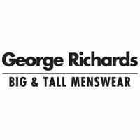 George Richards Store - Formal Rentals