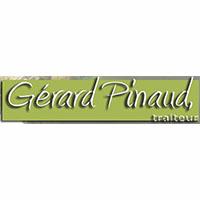 La circulaire de Gérard Pinaud Traiteur - Traiteur