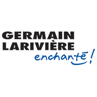 Le Magasin Germain Larivière - Mobilier Salon