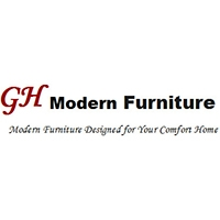 GH Modern Furniture Store - Sofa
