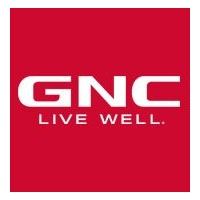Online GNC flyer - Vitamins & Supplements