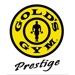 Gold's Gym Store - Fitness Center