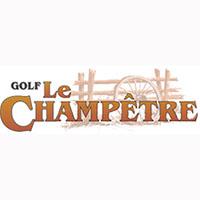 La circulaire de Golf Le Champêtre - Sports & Bien-Être