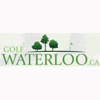La circulaire de Golf Waterloo - Sports & Bien-Être