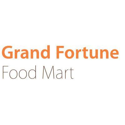 Online Grand Fortune Food Mart flyer