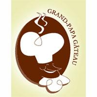 La circulaire de Grand-Papa Gâteaux - Traiteur