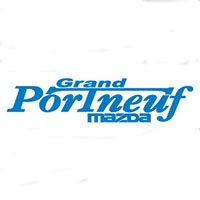 La circulaire de Grand Portneuf Mazda - Automobile & Véhicules