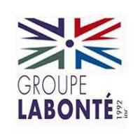 La circulaire de Groupe Labonté - BBQ - Barbecue