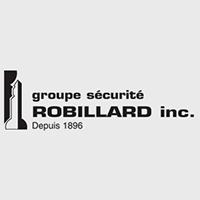 La circulaire de Groupe Sécurité Robillard - Serruriers
