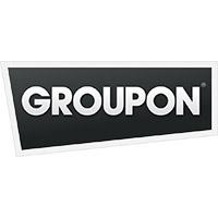 La circulaire de Groupon - Boutiques Cadeaux