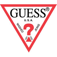 Le Magasin Guess - Chaussures Sport