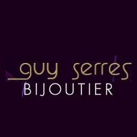 La circulaire de Guy Serres – Bijouterie - Bagues