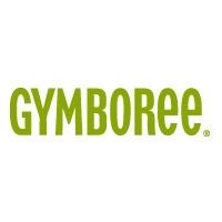 Gymboree Store - Fashion Accessories