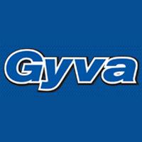 La circulaire de Gyva - Photocopieurs