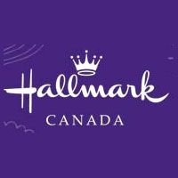 Hallmark Store - Greeting Cards