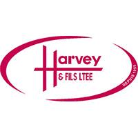 La circulaire de Harvey Et Fils Ltée - Construction Et Rénovation