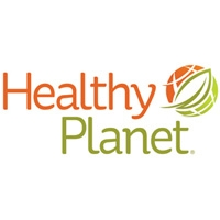 Online Healthy Planet flyer - Diet