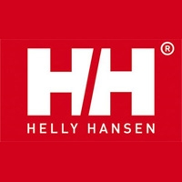 Helly Hansen Store - Backpacking